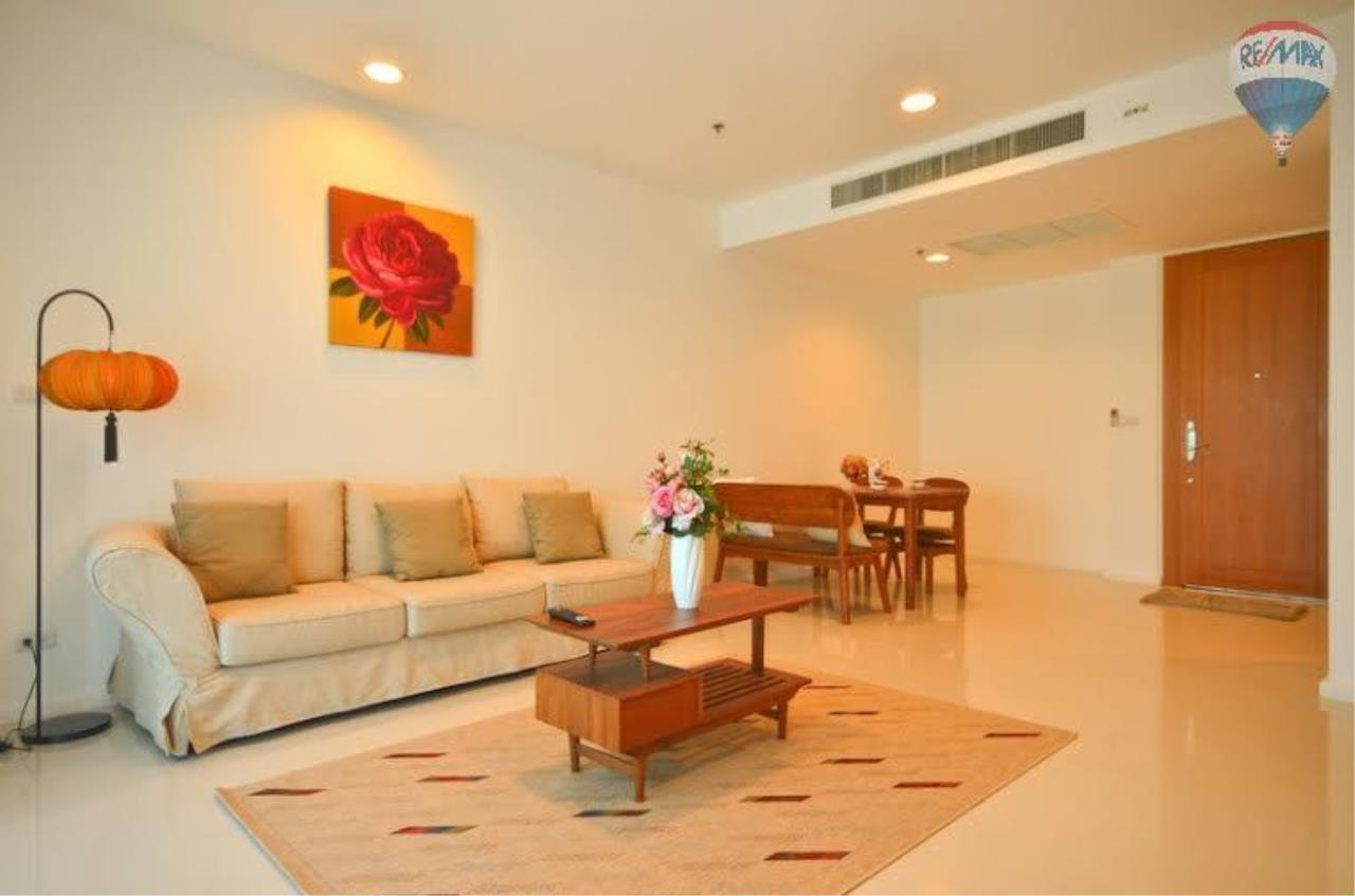 RE/MAX Properties Agency's 1 Bedroom for rent 1