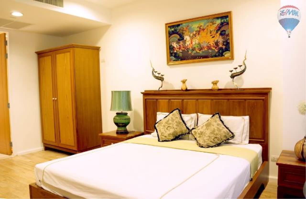 RE/MAX Properties Agency's 1 Bedroom for rent 11