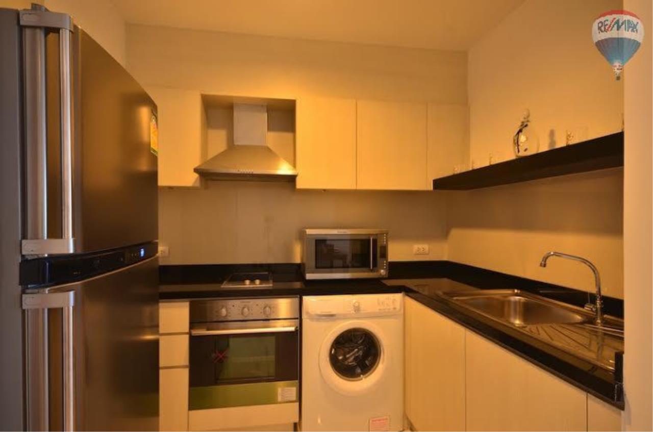 RE/MAX Properties Agency's 1 Bedroom for rent 3