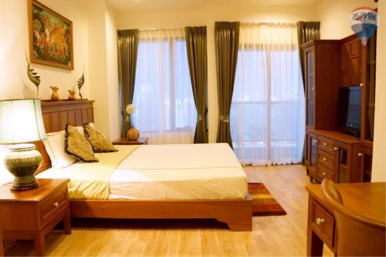RE/MAX Properties Agency's 1 Bedroom for rent 5