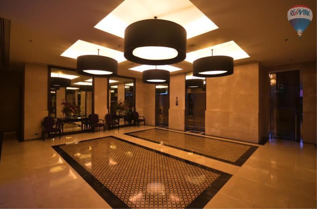 RE/MAX Properties Agency's 1 Bedroom for rent 7