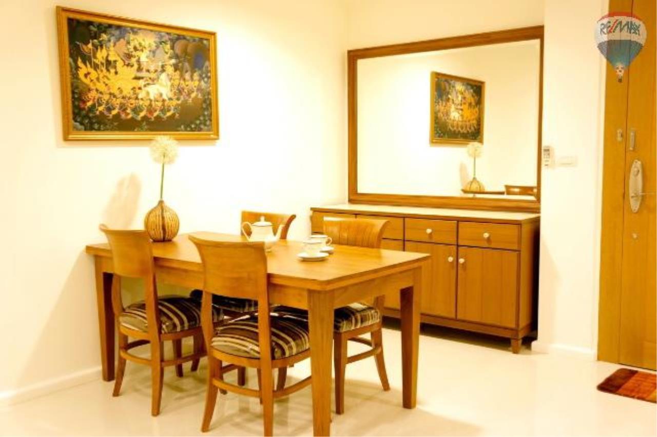 RE/MAX Properties Agency's 1 Bedroom for rent 8