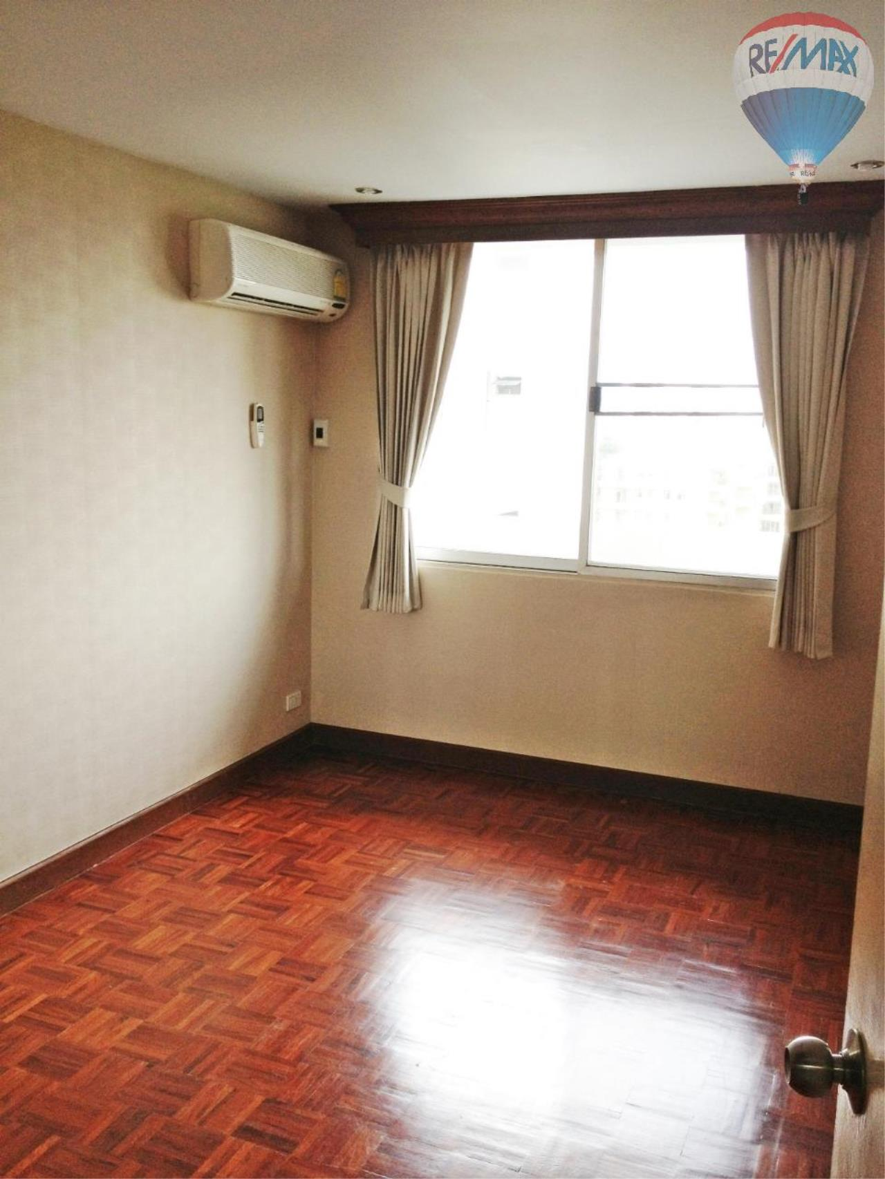 RE/MAX Properties Agency's Condominium for sale 3 bedrooms 123.46 Sq.m. at DS Tower 2 8
