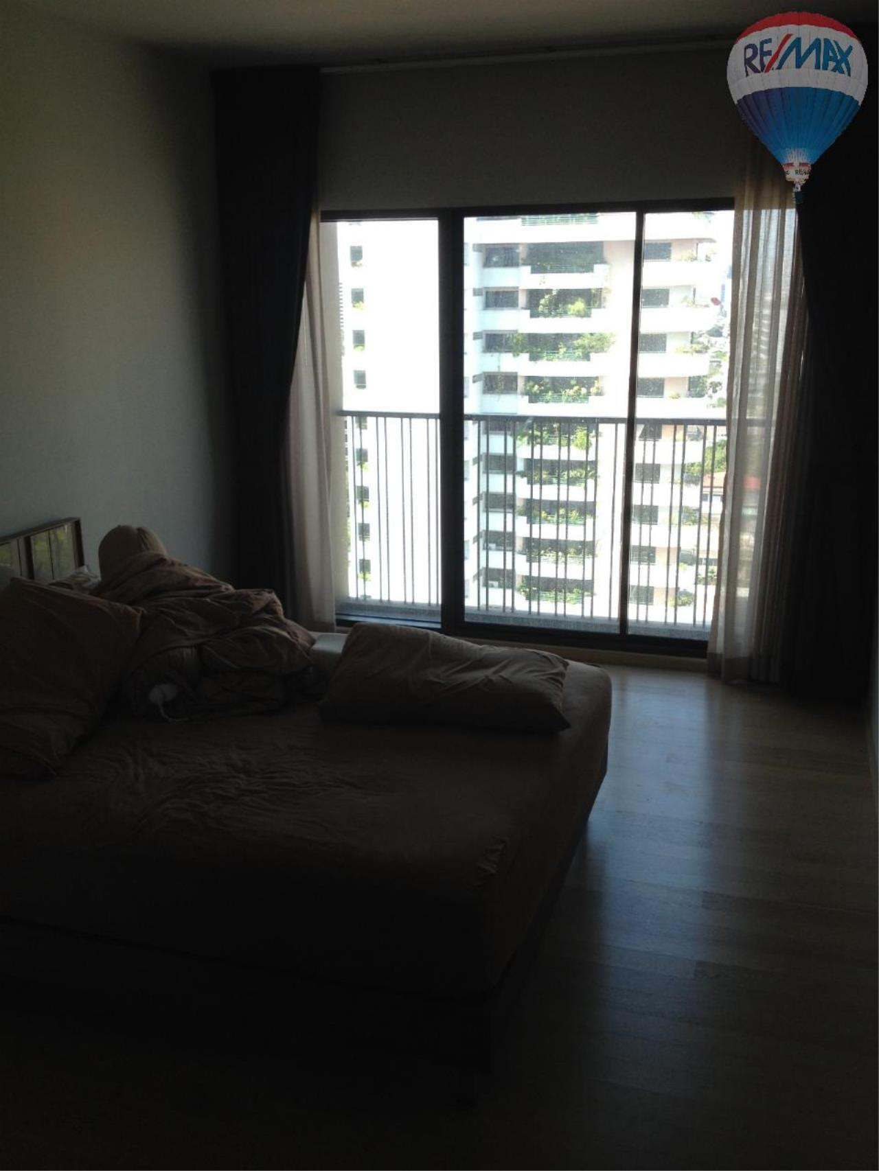 RE/MAX Properties Agency's Noble Refine for Rent 52 sqm 7