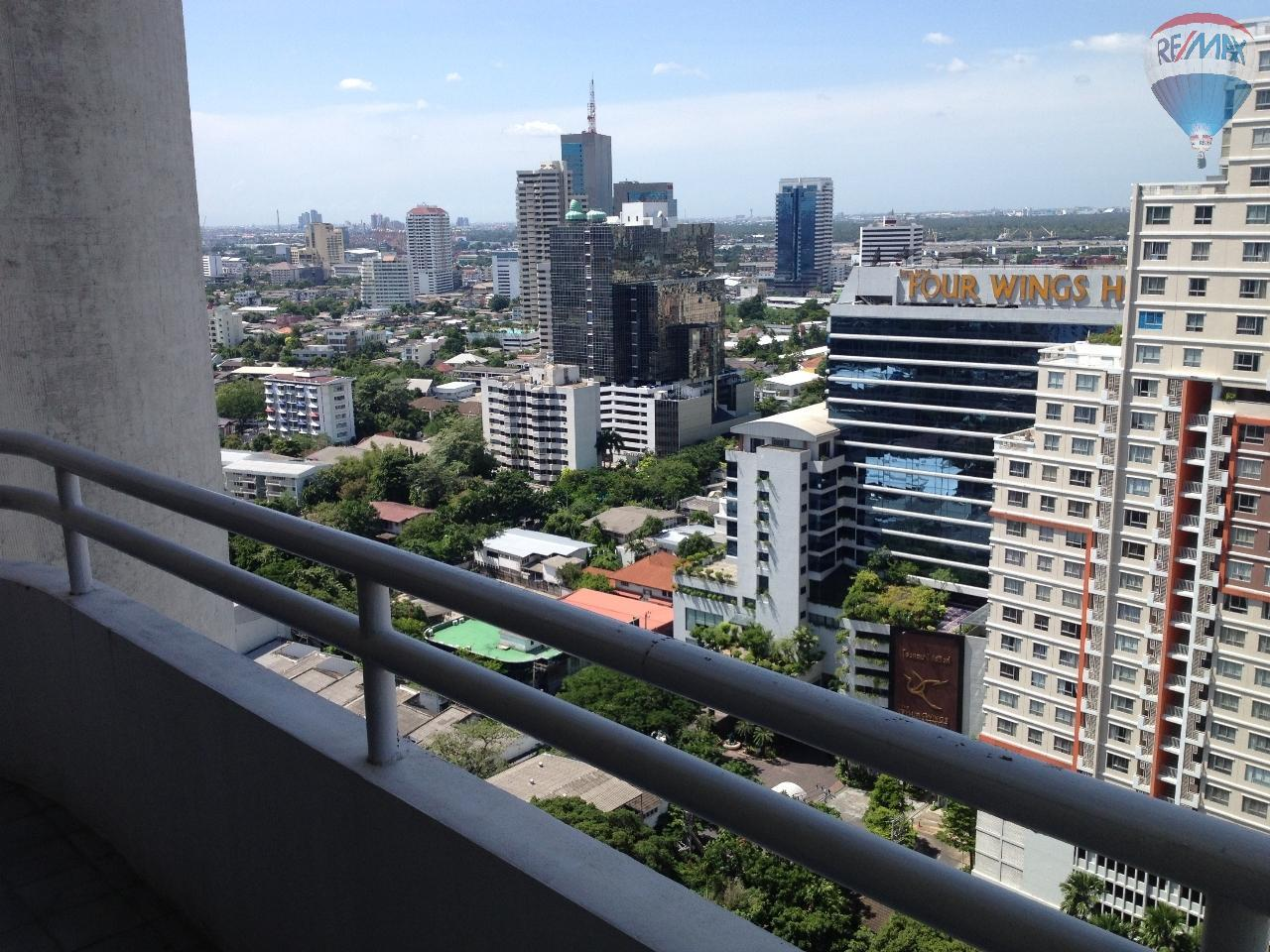 RE/MAX Properties Agency's Regent on the park for rent 3 bedroom 250 sqm 1