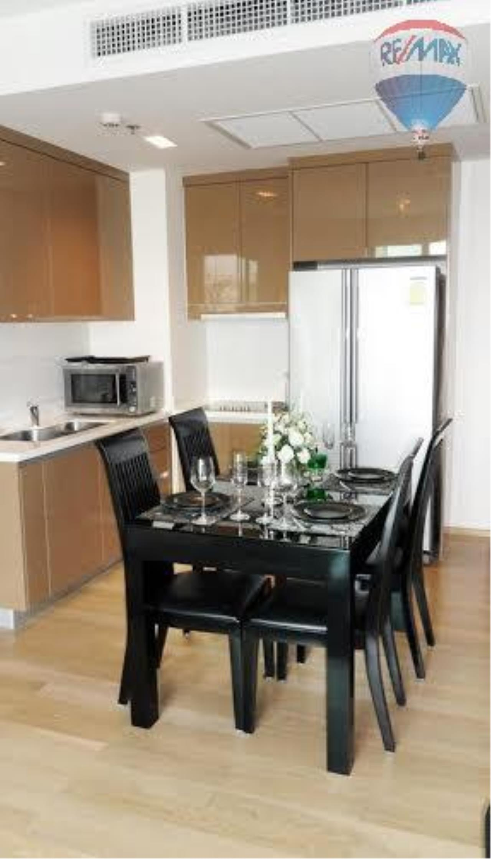 RE/MAX Properties Agency's 2 bedroom 69 Sq.M. for rent at Siri at Sukhumvit  7