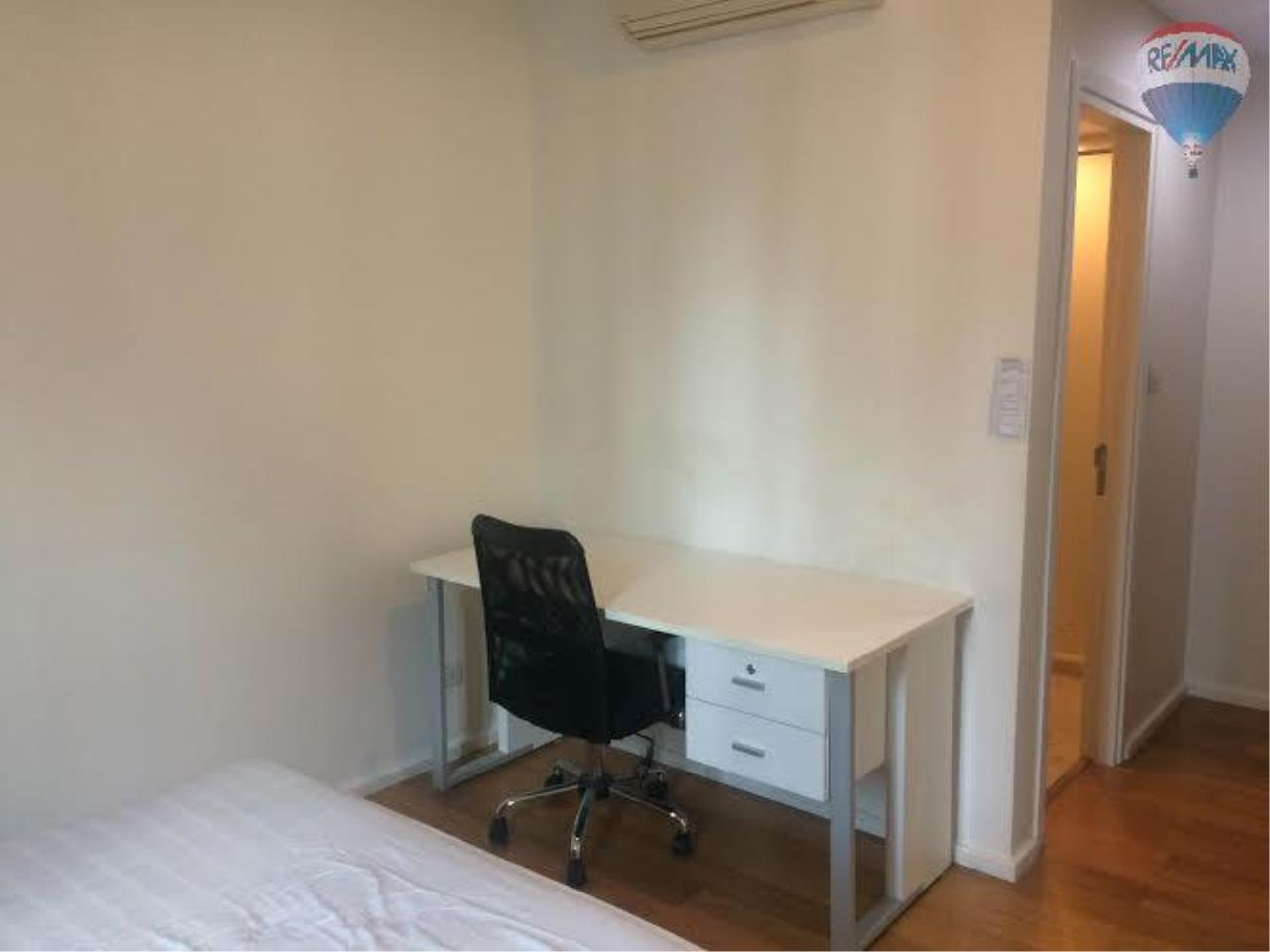 RE/MAX Properties Agency's 1 bedroom 51 Sq.M. for rent at Wind Sukhumvit 23  7