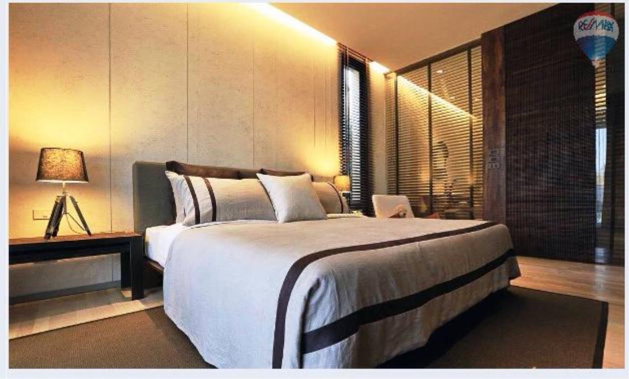 RE/MAX Properties Agency's ATTA Condo, Kirimaya Golf resort and Spa, 1B/1B 3