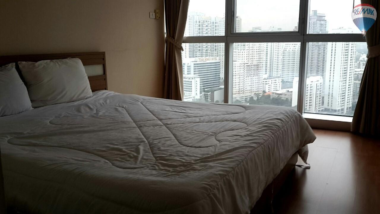 RE/MAX Properties Agency's 3 Bedrooms 120 Sq.M. for renting 55,000 THB 17