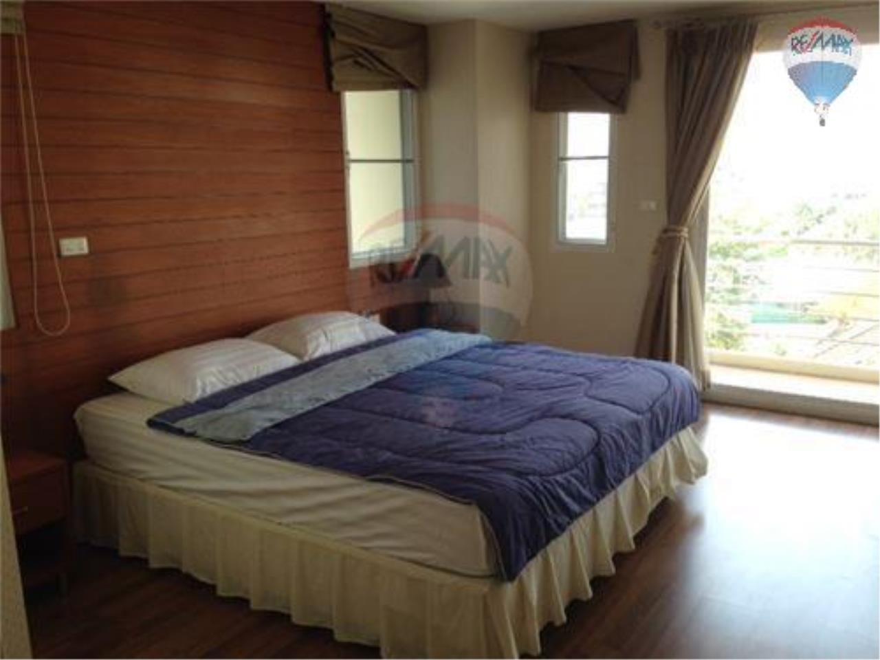 RE/MAX Properties Agency's 2 Bedroom Apartment - Serene Place  1