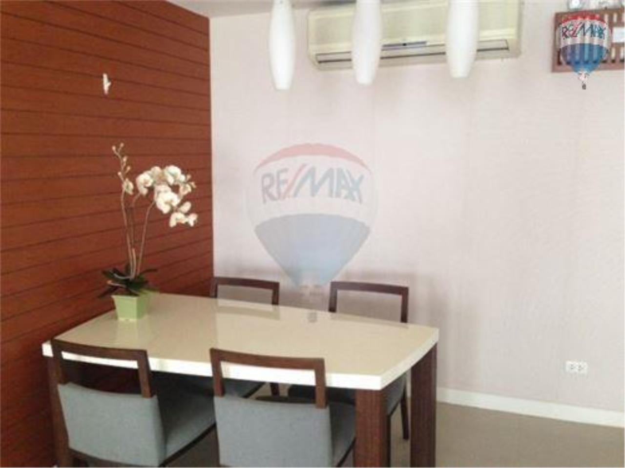 RE/MAX Properties Agency's 2 Bedroom Apartment - Serene Place  8