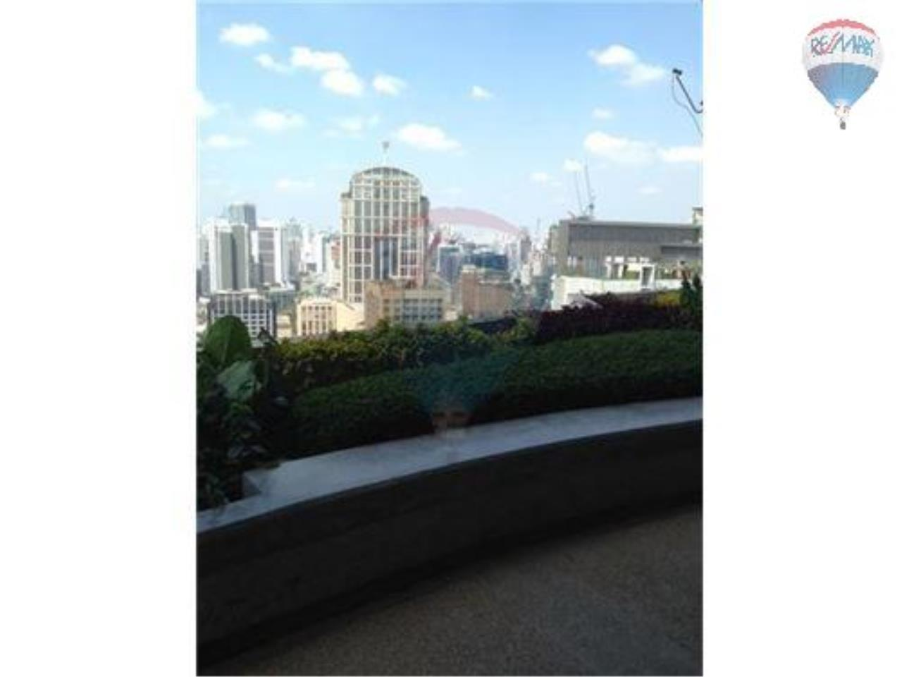 RE/MAX Properties Agency's 2 Bedroom Apartment - Sukhumvit 30/1 27