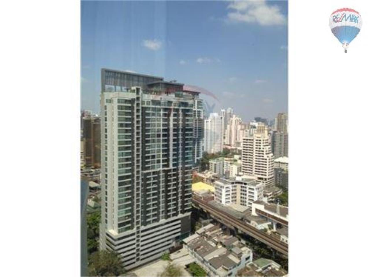 RE/MAX Properties Agency's 2 Bedroom Apartment - Sukhumvit 30/1 29