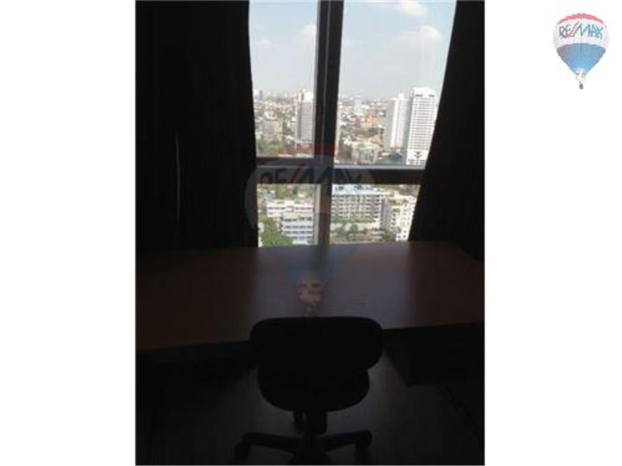 RE/MAX Properties Agency's 2 Bedroom Apartment - Sukhumvit 30/1 8