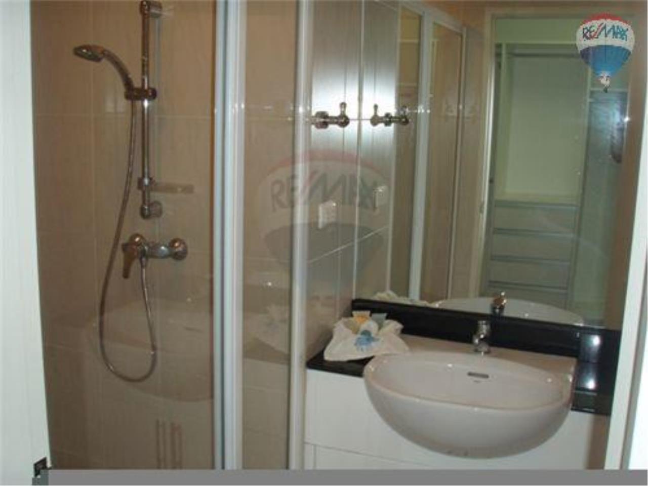 RE/MAX Properties Agency's 2 Bedroom Apartment- Sukhumvit Soi 49 11