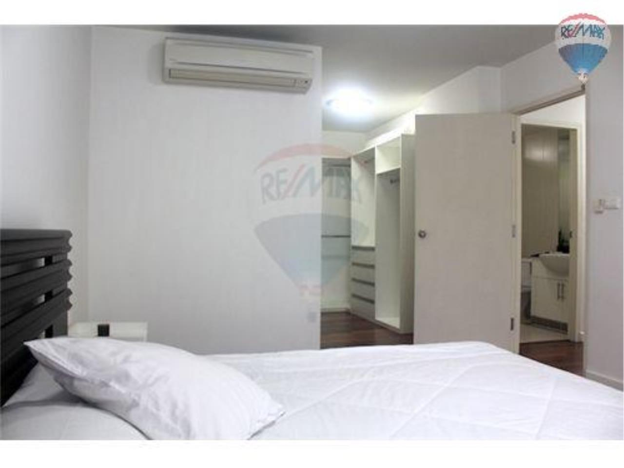 RE/MAX Properties Agency's 2 Bedroom Apartment- Sukhumvit Soi 49 12