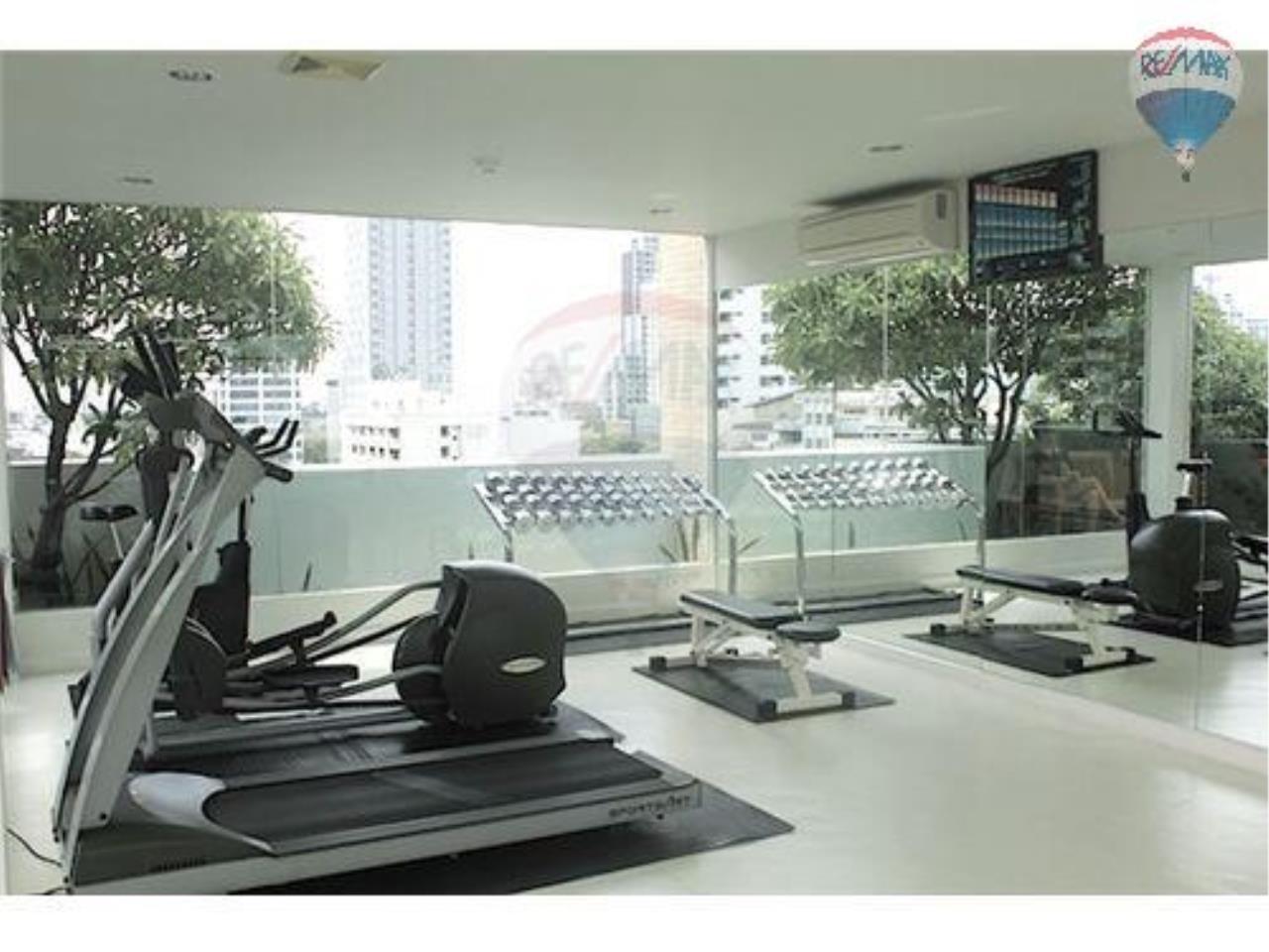RE/MAX Properties Agency's 2 Bedroom Apartment- Sukhumvit Soi 49 15
