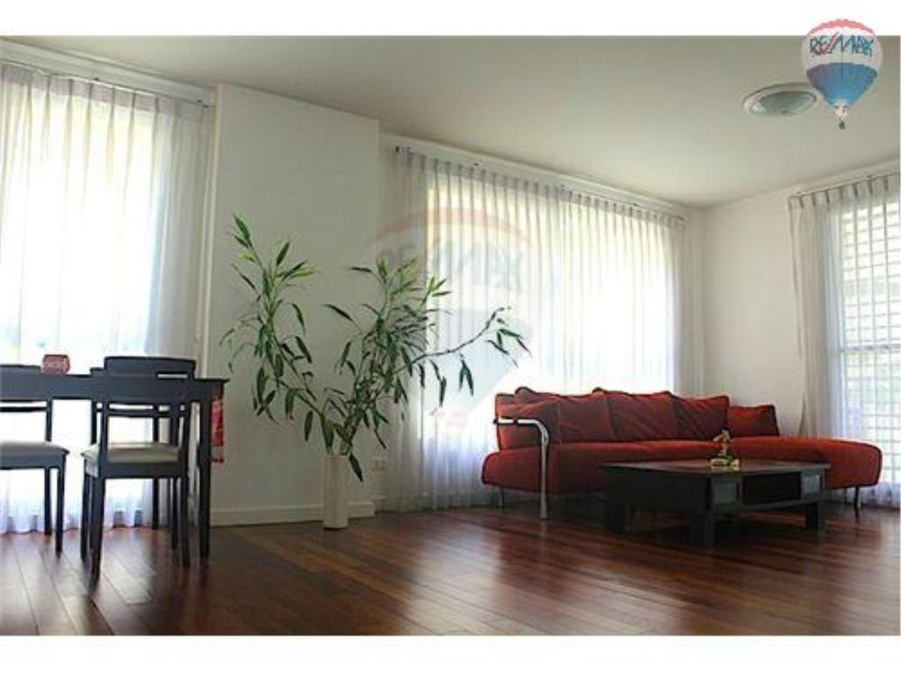 RE/MAX Properties Agency's 2 Bedroom Apartment- Sukhumvit Soi 49 2