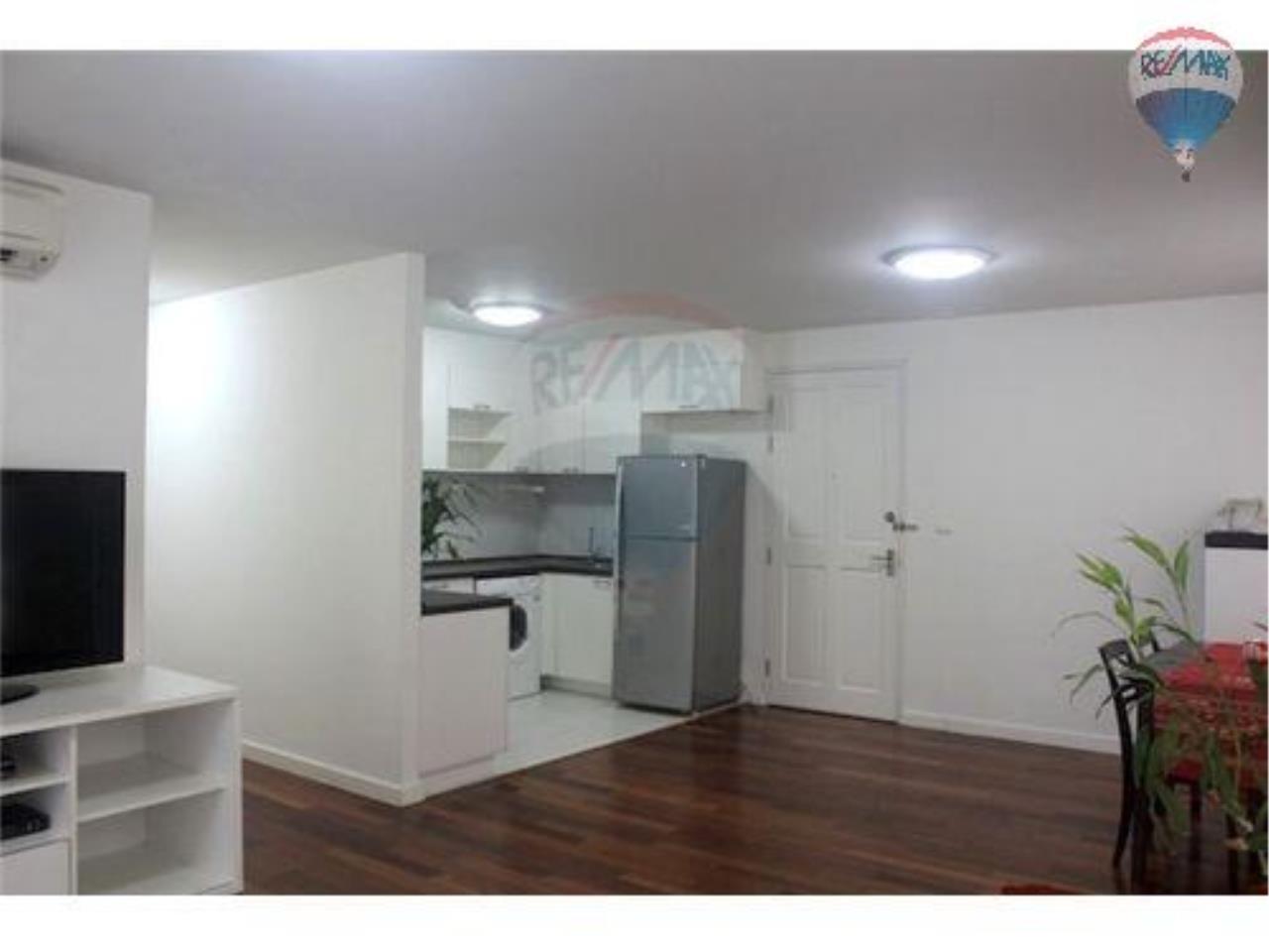 RE/MAX Properties Agency's 2 Bedroom Apartment- Sukhumvit Soi 49 4