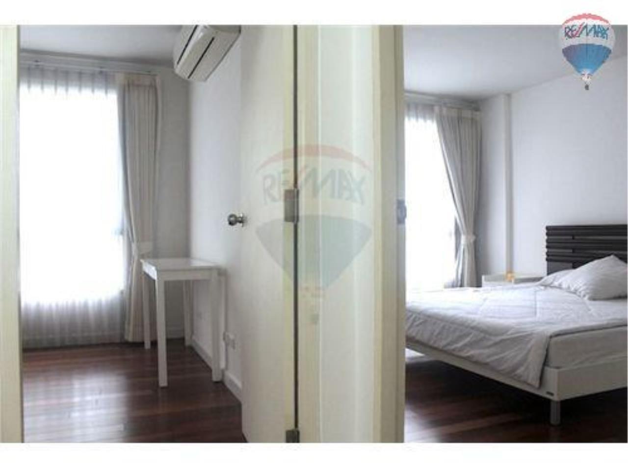 RE/MAX Properties Agency's 2 Bedroom Apartment- Sukhumvit Soi 49 8