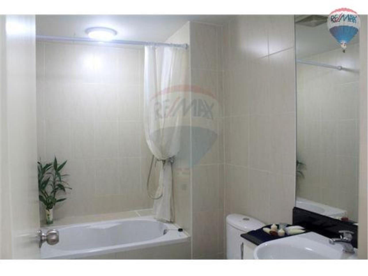 RE/MAX Properties Agency's 2 Bedroom Apartment- Sukhumvit Soi 49 9