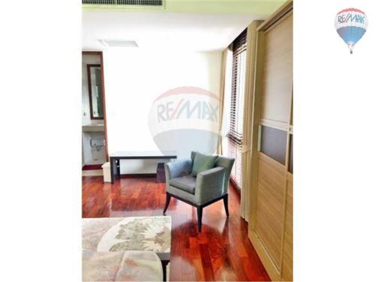 RE/MAX Properties Agency's 2 Bedroom Apartment - Noble Ruamrudee 6