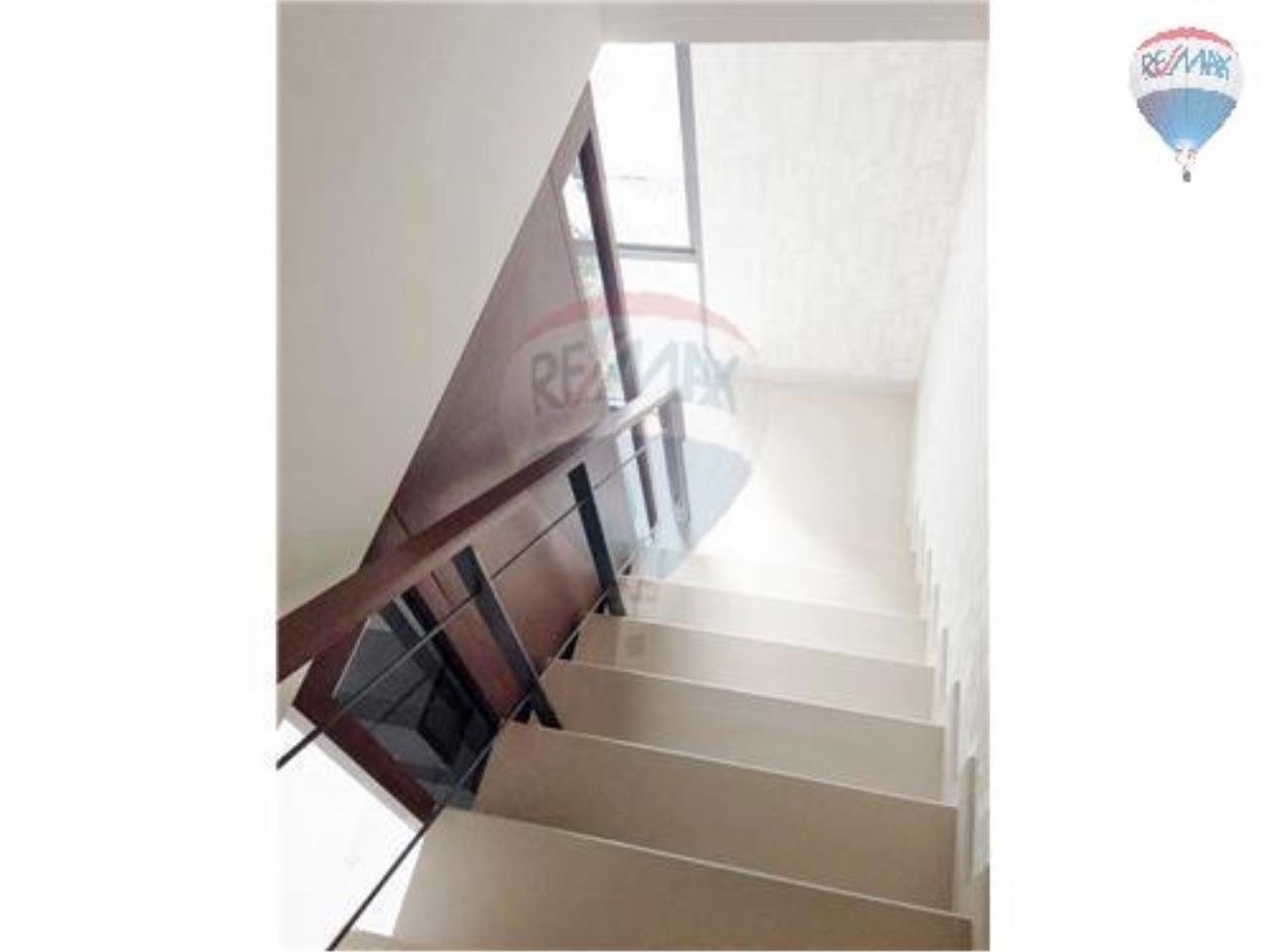 RE/MAX Properties Agency's Condominium for rent 43 Sq.M. at Ideo Mobi Sukhumvit 4