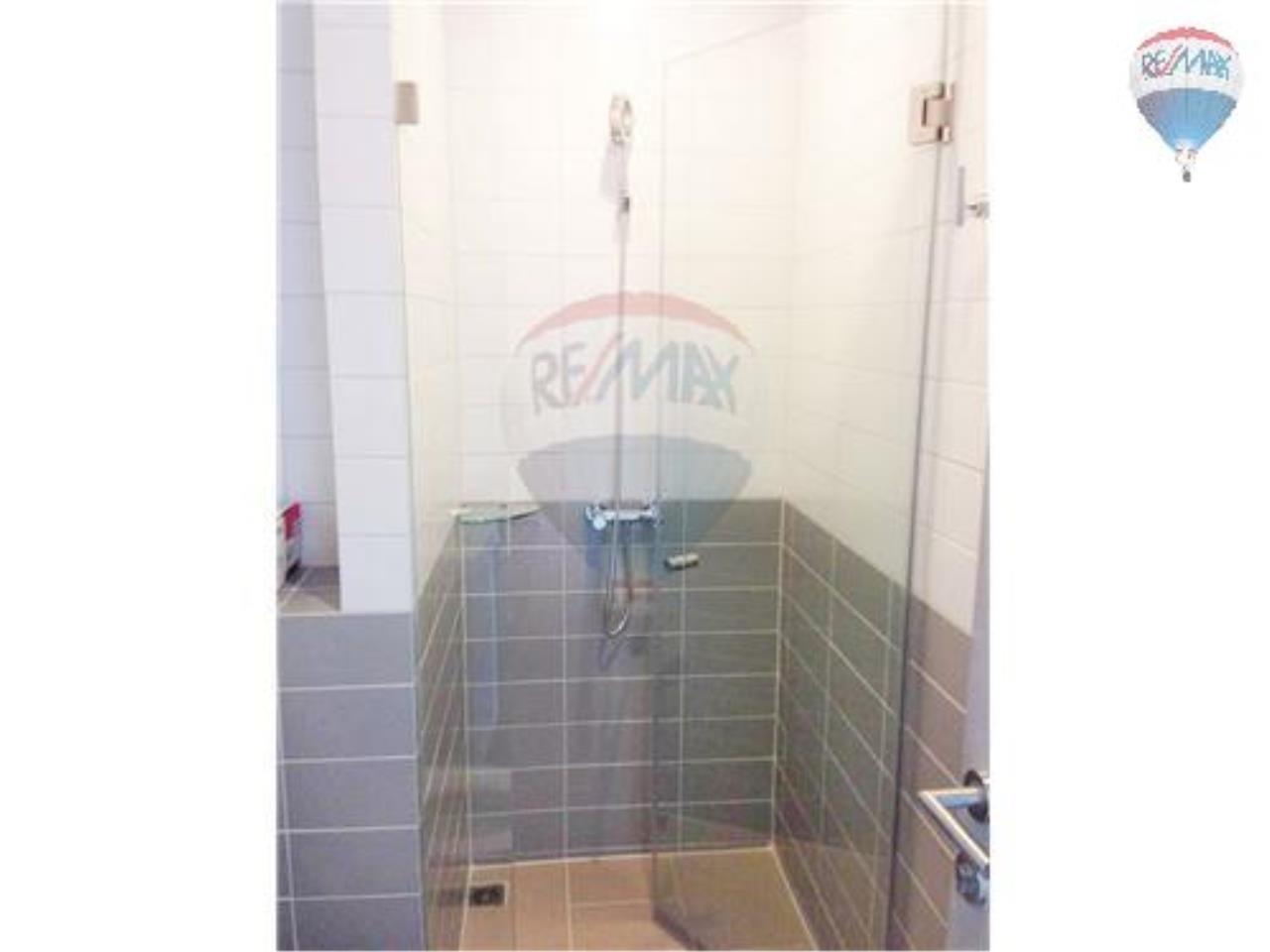 RE/MAX Properties Agency's Condominium for rent 43 Sq.M. at Ideo Mobi Sukhumvit 6