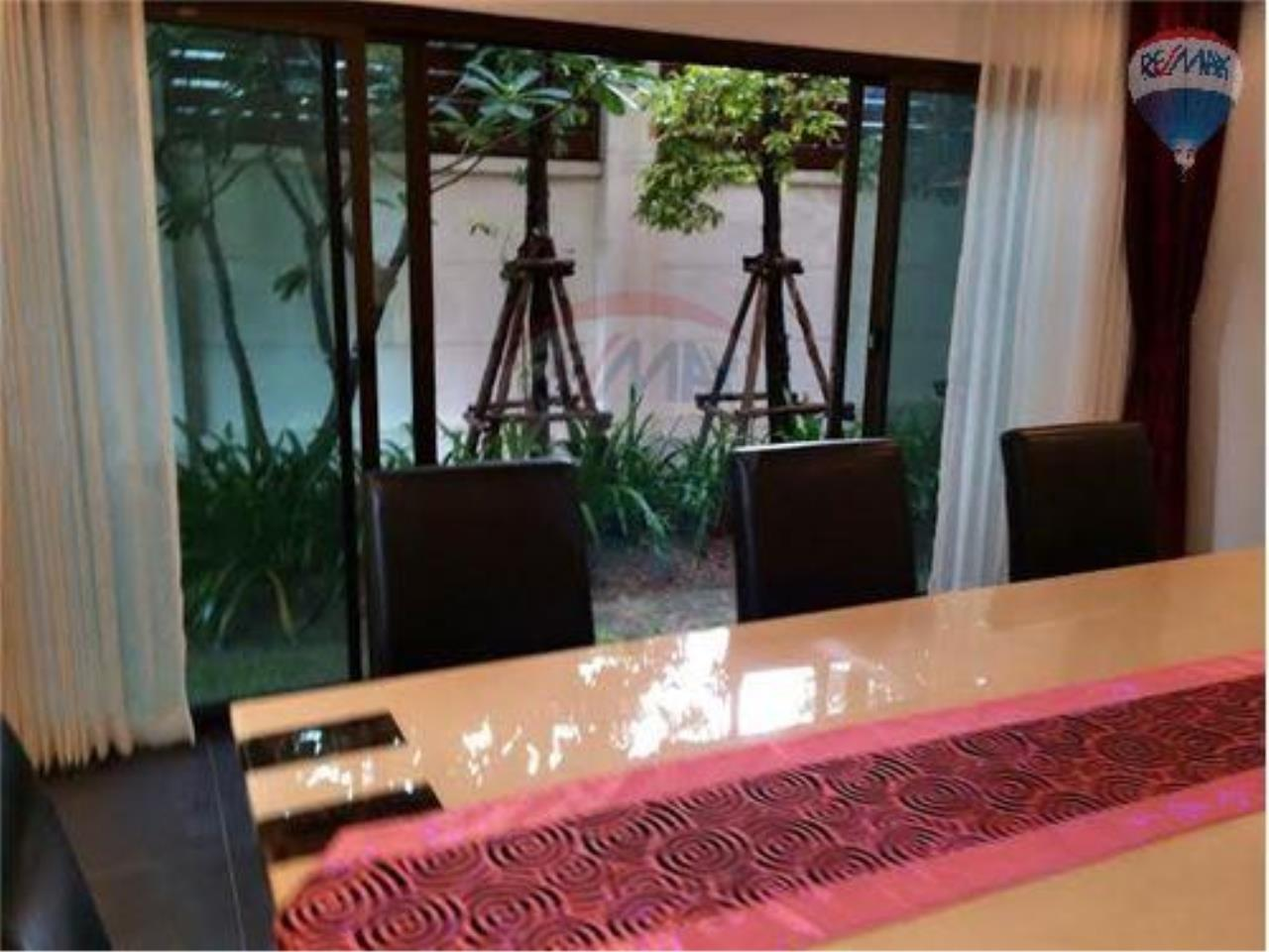 RE/MAX Properties Agency's 3 Bedroom Duplex  Apartment -  Baan Ananda in Sukhumvit 61 15