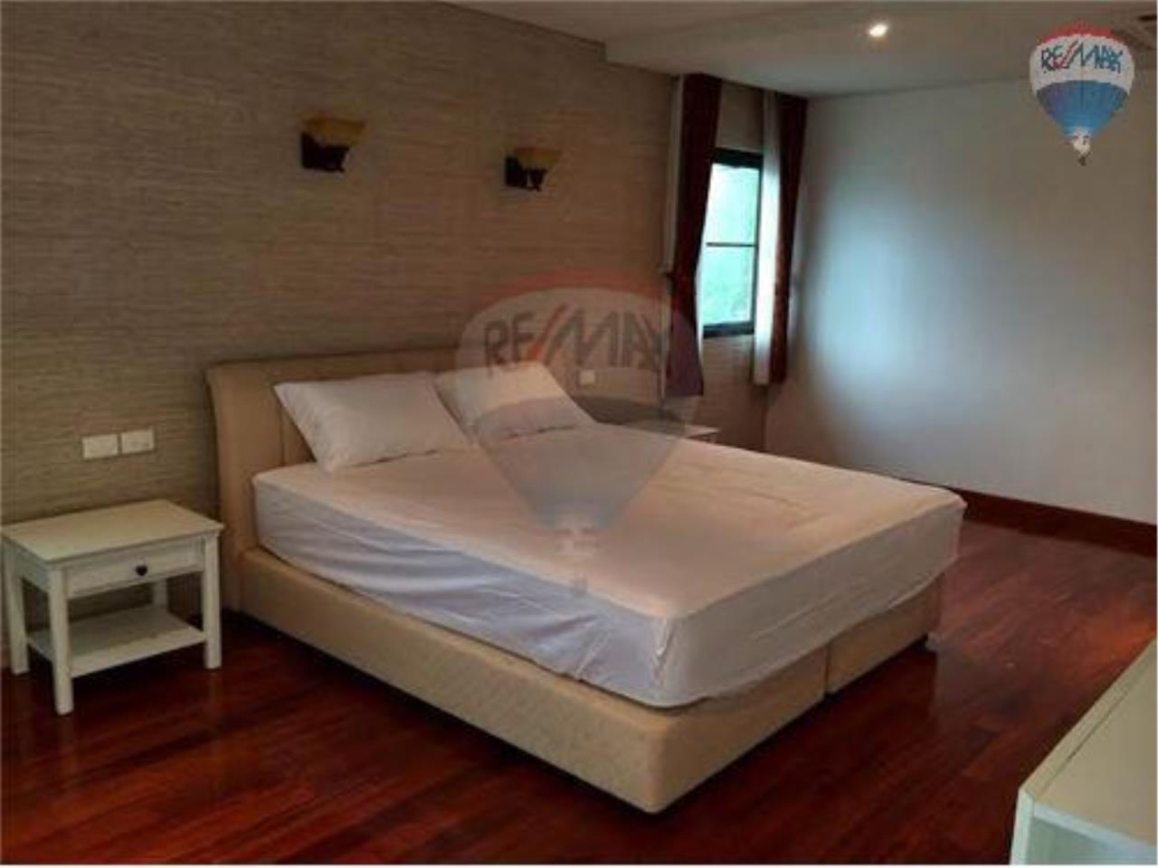 RE/MAX Properties Agency's 3 Bedroom Duplex  Apartment -  Baan Ananda in Sukhumvit 61 7