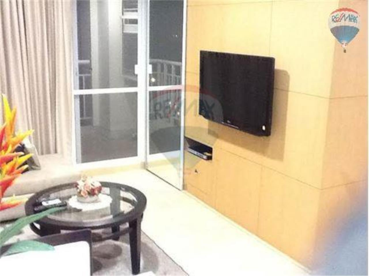 RE/MAX Properties Agency's 2 Bedroom Apartment - Heritage Sukhumvit 59 11