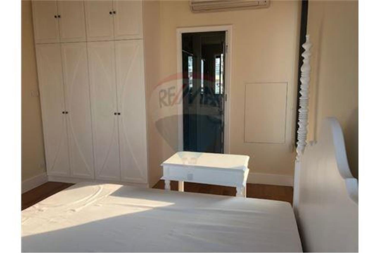 RE/MAX Properties Agency's RENT Aguston Sukhumvit 22 1BED 67SQM. 7