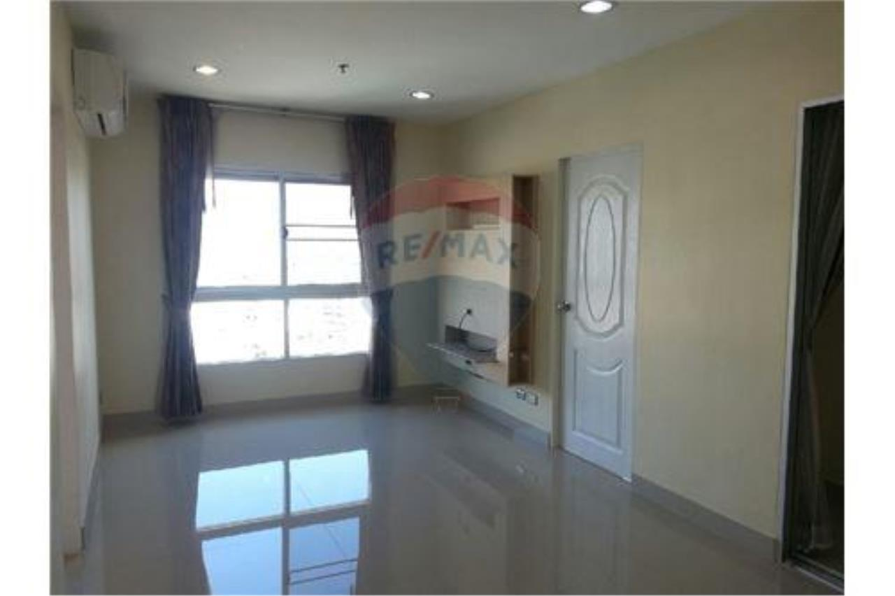 RE/MAX Properties Agency's RENT Le Rich Sathorn-Satupradit 2BED 57.78S 8