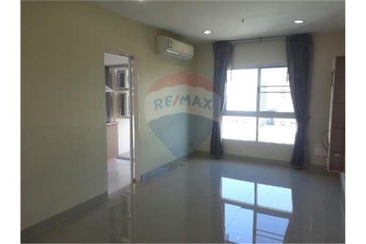 RE/MAX Properties Agency's RENT Le Rich Sathorn-Satupradit 2BED 57.78S 7
