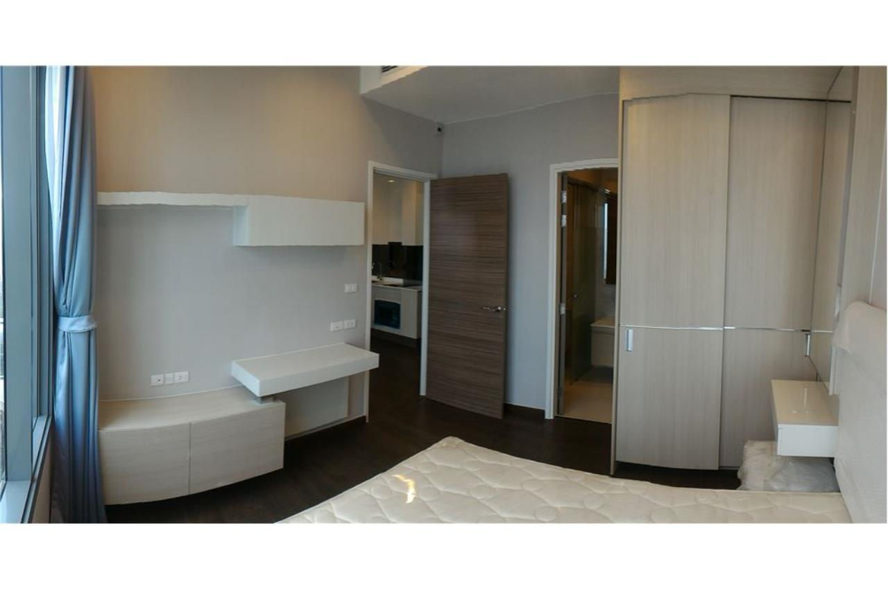 RE/MAX Properties Agency's Condo One X Sukhumvit 26 1BED 35SQM. 6