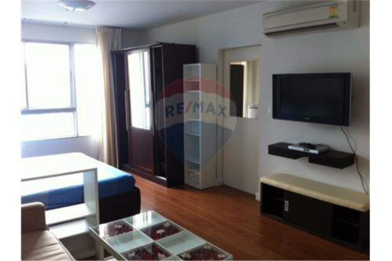 RE/MAX Properties Agency's Condo One X Sukhumvit 26 1BED 35SQM. 1