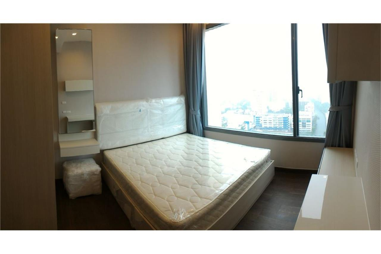 RE/MAX Properties Agency's Condo One X Sukhumvit 26 1BED 35SQM. 7