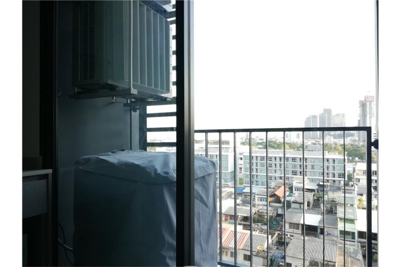 RE/MAX Properties Agency's RENT Ideo Sukhumvit 93 1BED 32SQM. 6