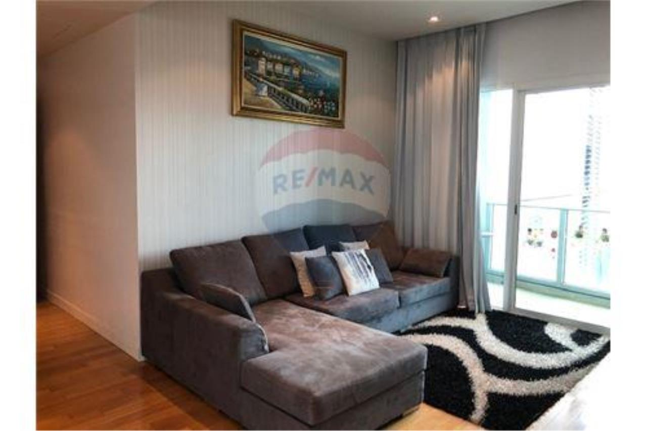 RE/MAX Properties Agency's RENT Millennium Residence 2+1BED 128SQM. 3