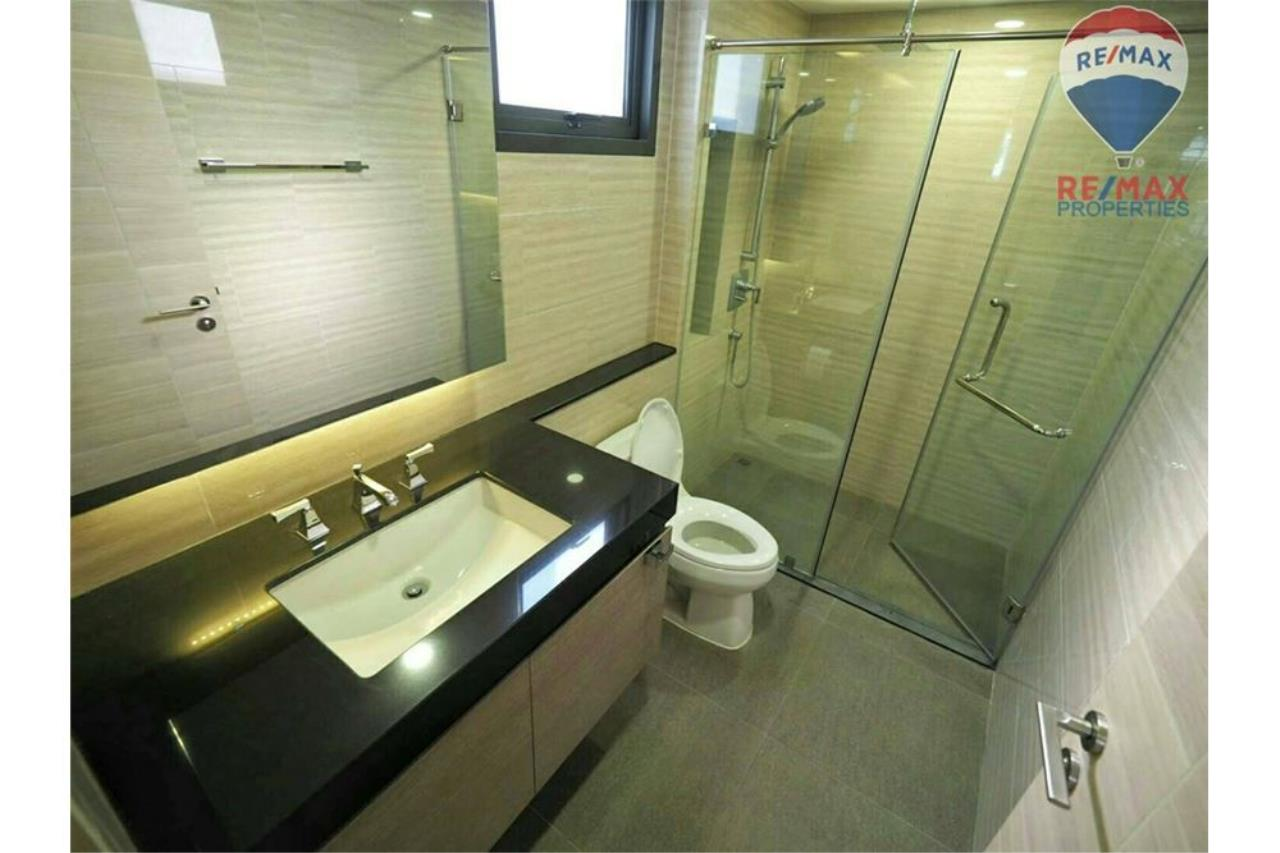RE/MAX Properties Agency's SALE KLASS LANGSUAN 2 BEDS 72.1 SQM 8