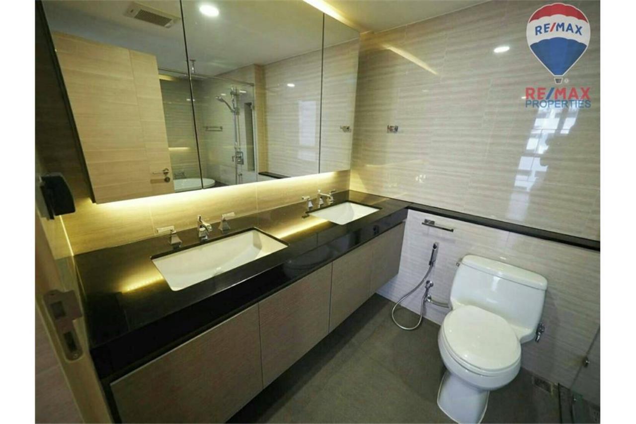 RE/MAX Properties Agency's SALE KLASS LANGSUAN 2 BEDS 72.1 SQM 9