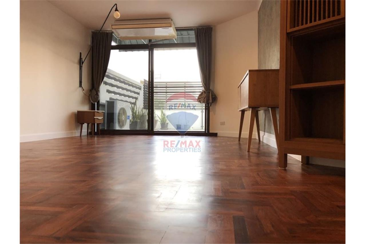 RE/MAX Properties Agency's RENT WATERFORD PARK THONGLOR 2 BEDS 150 SQM 12