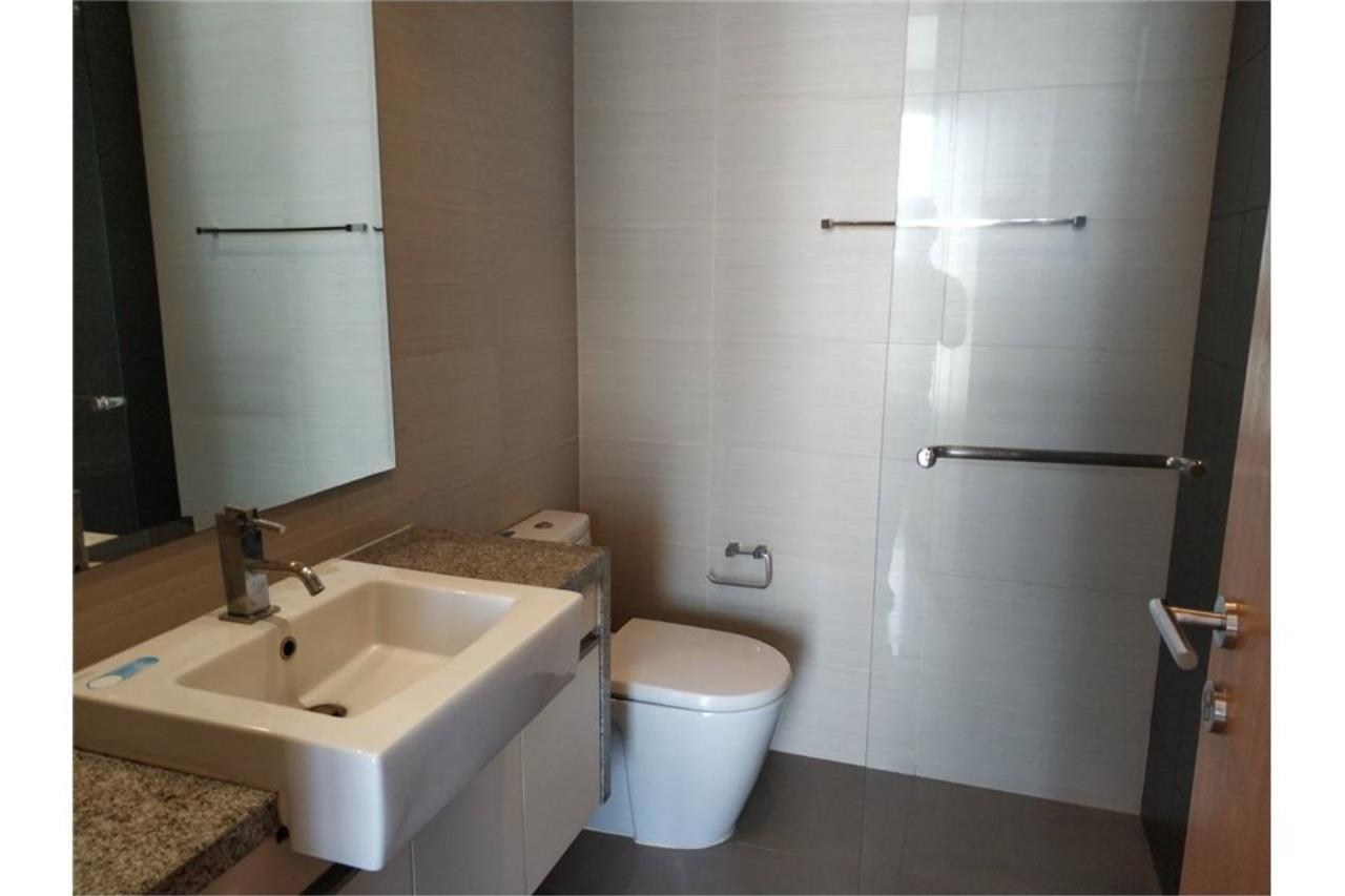 RE/MAX Properties Agency's RENT Millennium Residence 1BED 68SQM. 13