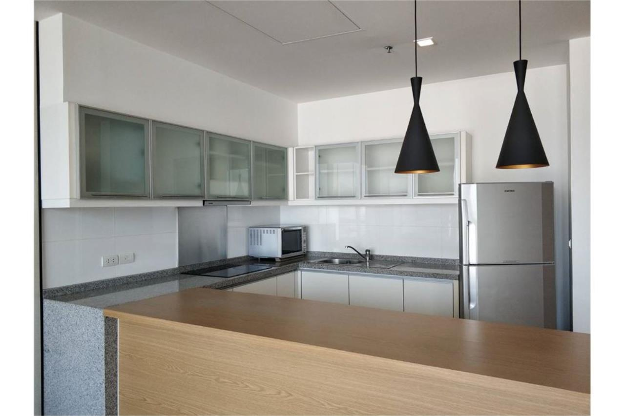 RE/MAX Properties Agency's RENT Millennium Residence 1BED 68SQM. 8