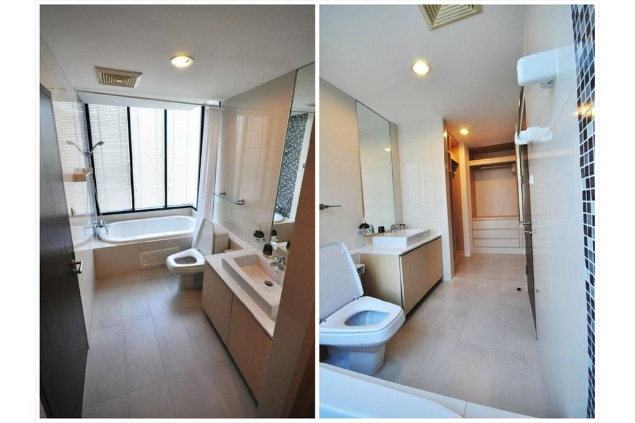RE/MAX Properties Agency's Sale with the tenant 1 bedroom in Thonglor 5.6 MB. 7