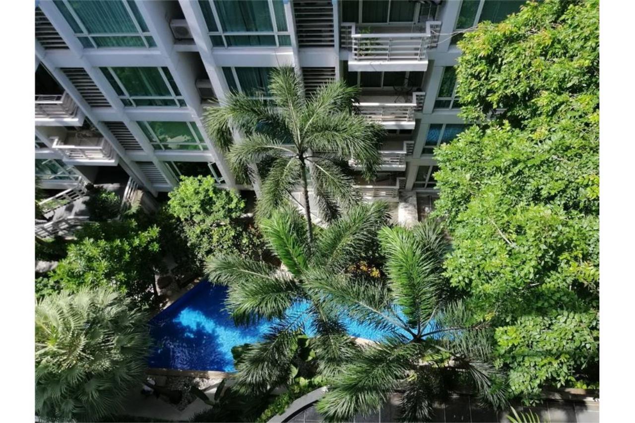 RE/MAX Properties Agency's RENT BAAN SIRI SUKHUMVIT 10 2 BEDS 90 SQM 18