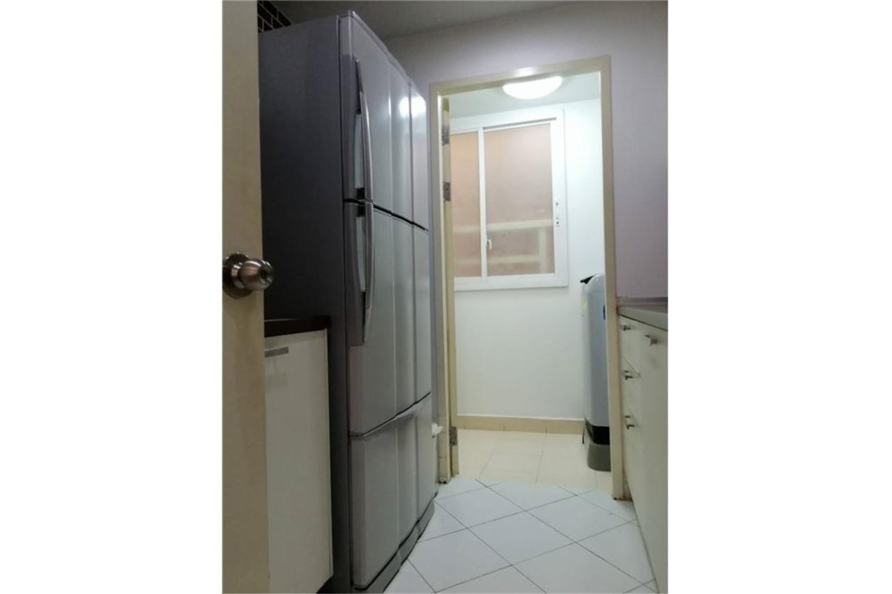 RE/MAX Properties Agency's RENT BAAN SIRI SUKHUMVIT 10 2 BEDS 90 SQM 7