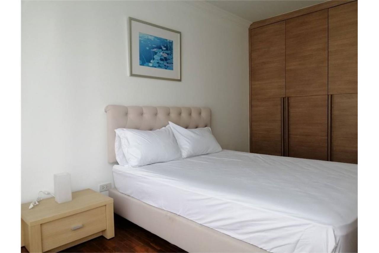 RE/MAX Properties Agency's RENT BAAN SIRI SUKHUMVIT 10 2 BEDS 90 SQM 13