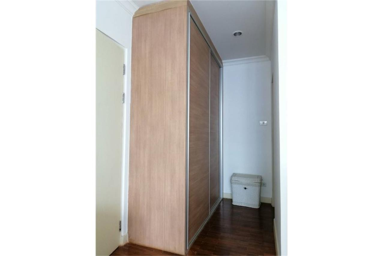 RE/MAX Properties Agency's RENT BAAN SIRI SUKHUMVIT 10 2 BEDS 90 SQM 11