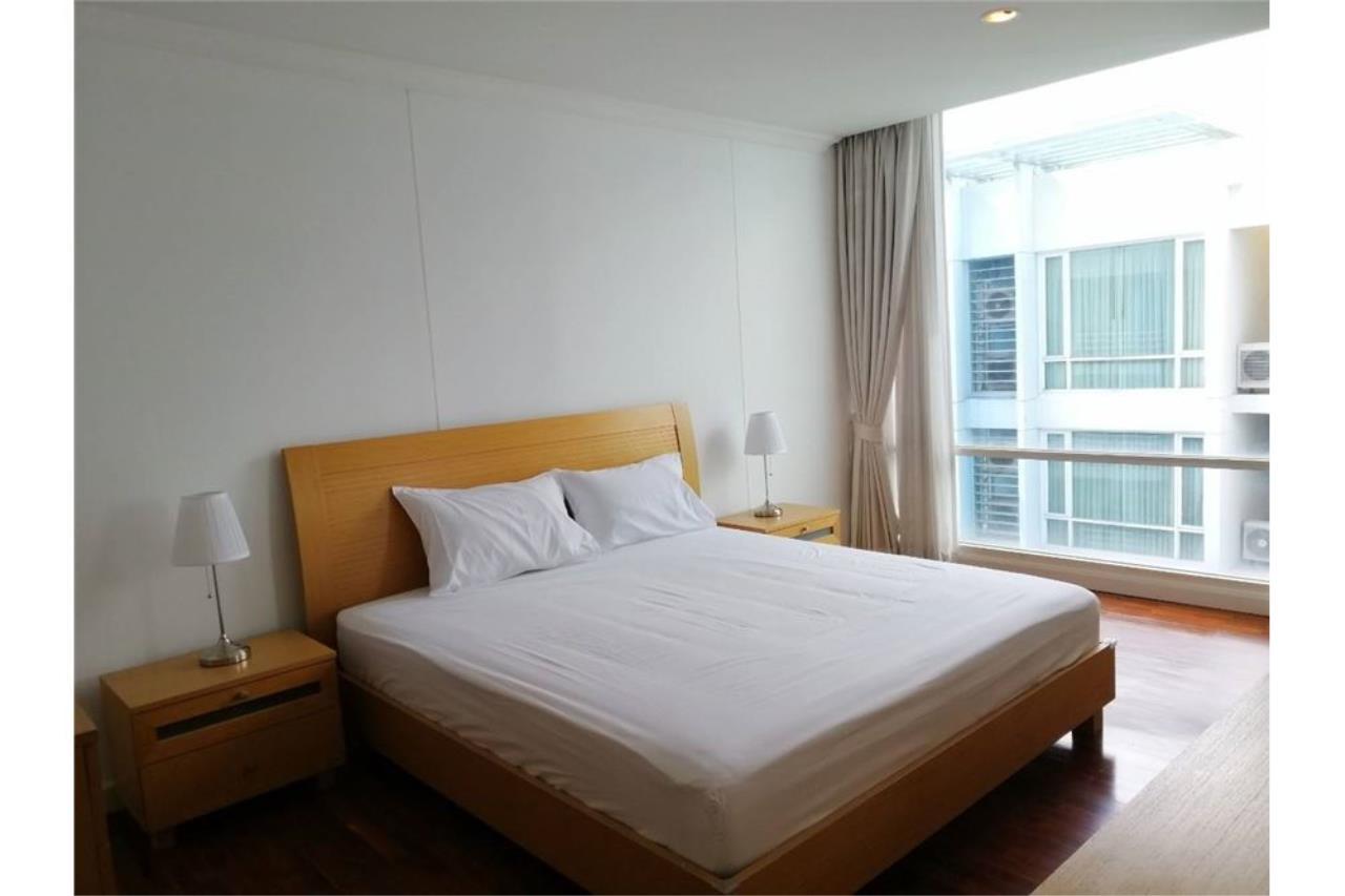 RE/MAX Properties Agency's RENT BAAN SIRI SUKHUMVIT 10 2 BEDS 90 SQM 9